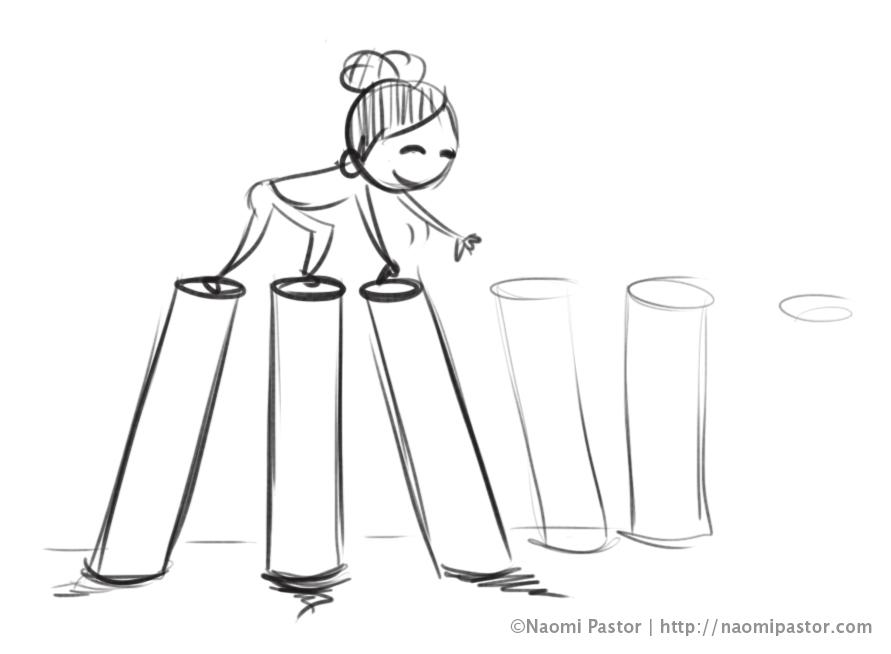 Los tres pilares del Diseñador Gráfico hoy en día