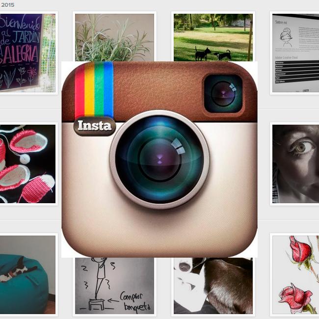 Domingos' favourites Instagram Pics